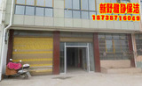 新野保洁公司陶庄小区保洁